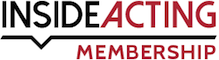 Inside Acting Membership